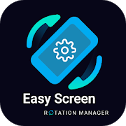 Easy Screen Rotation Manager1.0 [PRO]