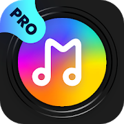 MP3 Music Player Pro