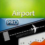 Airport (All Airports) + Flight Tracker Premium10.6 [Patched]