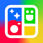 Photo Collage Maker - Photo Collage & Grid1.182.23 [Pro]