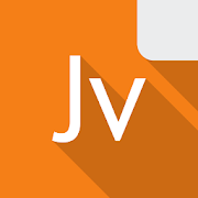 Jvdroid - IDE for Java