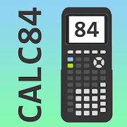 Graphing calculator plus 84 graph emulator free 834.9.1.224 [Premium]