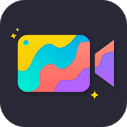 glitch video - video effects1.0.5 (Ad Free)