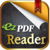ezPDF Reader