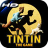 The Adventures of Tintin1.0.2 Cracked