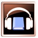 Akimbo Audiobook Player