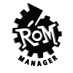 ROM Manager Premium
