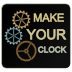 Make Your Clock Pro 1.0.3