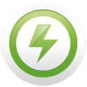 GO Power Master5.6.9.8.1