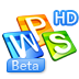 WPS Office HD (cn.wps.moffice_i18n_hd)