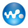 Xperia S Walkman (com.sonyericsson.music)9.4.5.A.0.8 [Final] [Mod]