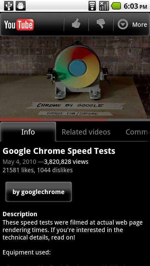 YouTube 12 15 55 apk (youtube) free download cracked,paid
