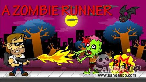 zombiebooth 2 apk cracked