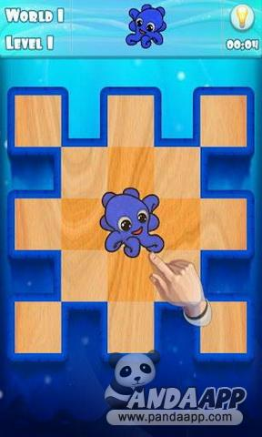 Octopus 1 0 0 apk (octopus) free download cracked,paid,mod