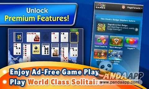 Pogo Games(pogo_games)the latest app free download ...