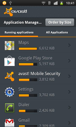 avast mobile security pro apk full version 2017