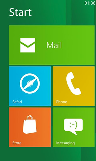 Windows 8 for Android 1.5.apk (windows_8_for_android) free ...