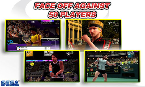 virtua tennis apk 4.5.4