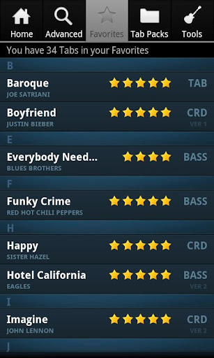 guitar pro android apk free download