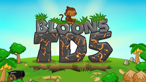 bloon td 5 apk android