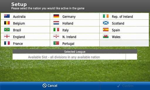 football manager mobile 2017 apk hack