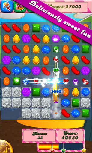 Candy crush saga crack for android free download