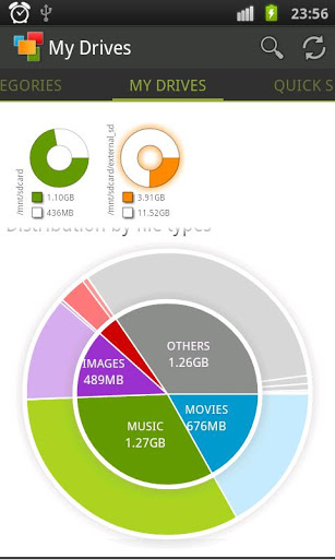 My Device Storage Analyzer 1.7.9.1.apk (com.mobile ...