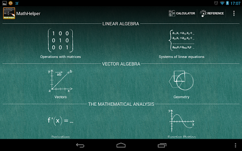 math helper apk math helper cracked paid mod  education 15m feedback