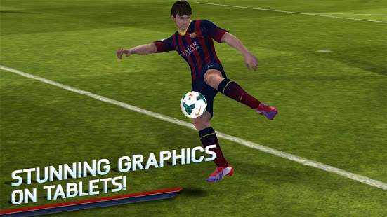 Fifa 14 1 3 6 apk cracked