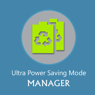 UPSM Manager *ROOT 3.5.apk (mobi.xperiacle.upsm.manager ...