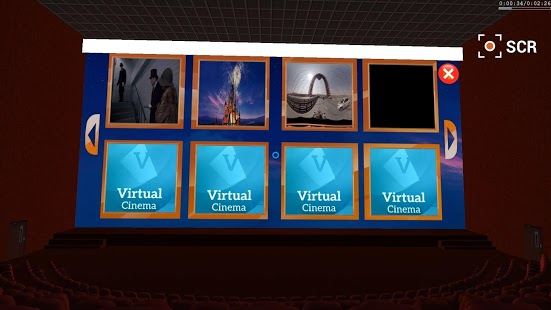 cmoar vr cinema pro apk data