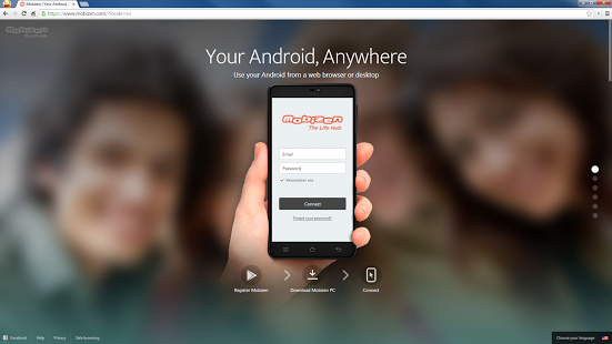 Mobizen-Your Android,Anywhere 3 5 1 10 [Premium] apk (com rsupport