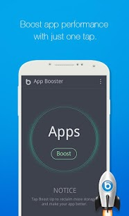 network signal speed booster pro 1.0.1.4 apk