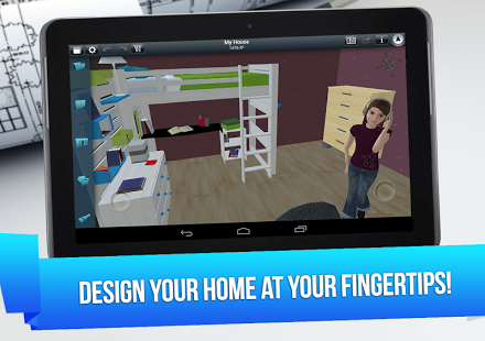 Home Design 3D FREE 408apk free download cracked on google play