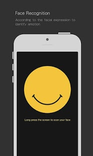 emo 1 1 1 apk (net luoo FaceFM) free download cracked,paid