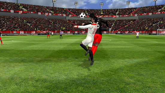 first touch soccer 2015 com firsttouchgames fts15 the latest app free download hiapphere market first touch soccer 2015 com