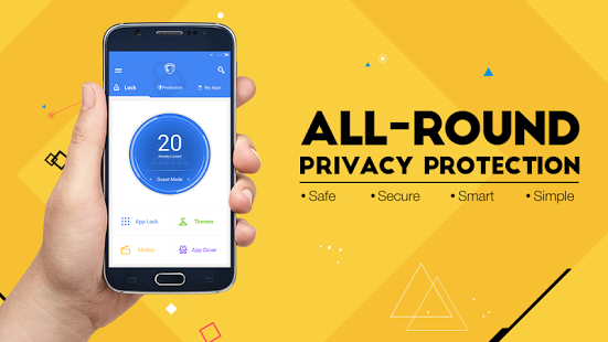 privacy app download