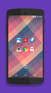 Polycon-Icon Pack 2 1 4 apk (com thearclabs polycon) free