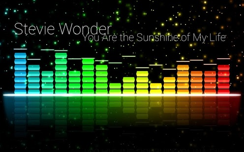Audio Glow Music Visualizer 3 0 6 apk (com cyphercove