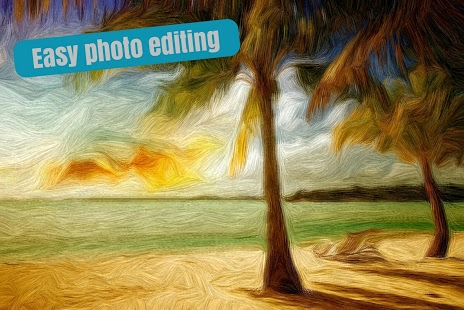 Bonfire Photo Editor 2 3 1 78 apk (com gogoinv bonfire