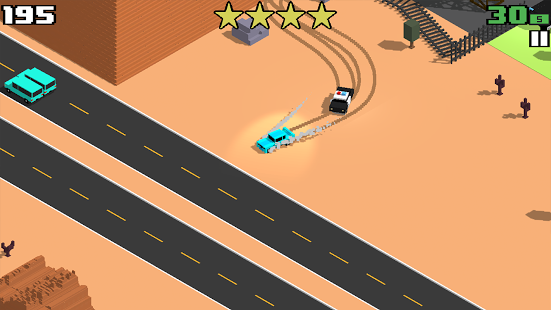 smashy road arena mod apk 1.1.7 unlimited money