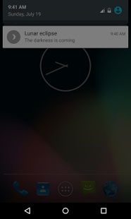Eclipse-Night Mode 4 6 apk (com zilla android product bright