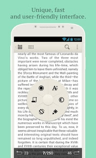Download epub reader apk free
