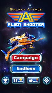 alien shooter hack unlimited money