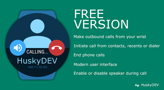 DW Contacts & Phone & Dialer 3 1 3 2 [Patched] apk (com dw contacts