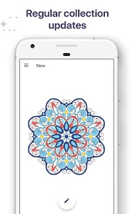 Coloring Book For Me Mandala 14apk Free Download Cracked On