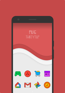 ANDROMEDA-Icon Pack 4 1 [Patched] apk (com mowmo andromeda) free