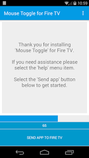 Mouse Toggle for Fire TV 1 10 apk (com fluxii android