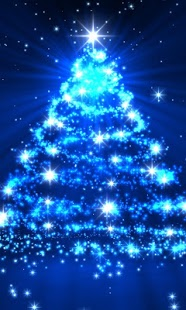 Christmas Live Wallpaper Full Com Jetblacksoftware Xmastreewallpaperpaid The Latest App Free Download Hiapphere Market