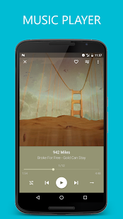 pixel music player pro apk 2017